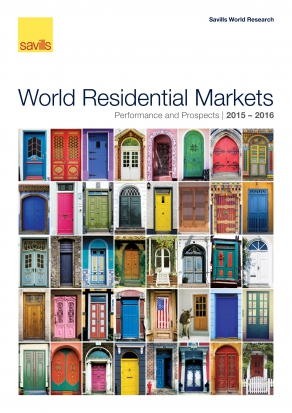 World Residential Markets